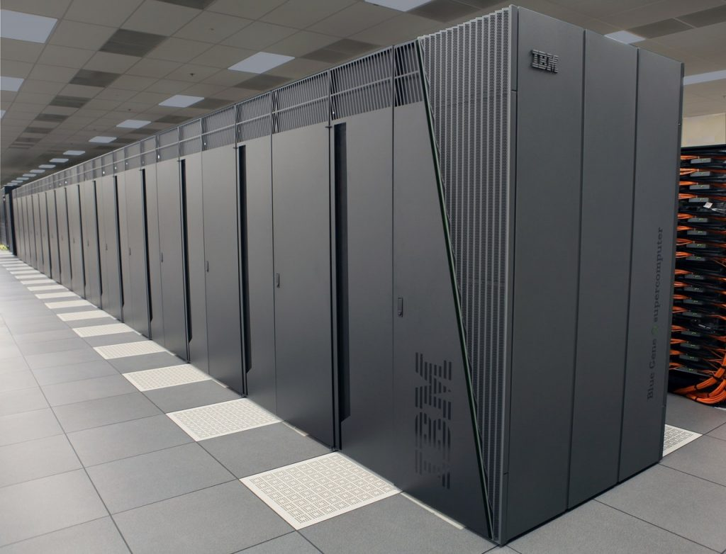 smaller computers each year